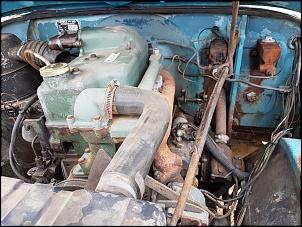 Diversas peças - Toyota Bandeirante-20170131_131646.jpg