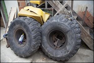 Pneus 1400x20 + eixo dianteiro 1111-pneus-01.jpg