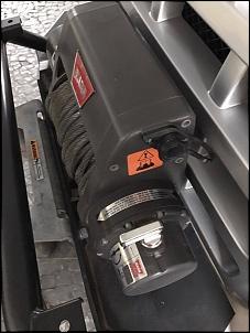 Vendo Guincho Warn Xd9000i Semi novo-17121460_1315356228511022_692798023_o.jpg