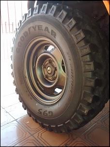 jogo de rodas de ranger com pneus 255/75/15-img_20170404_104642355.jpg