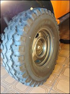 jogo de rodas de ranger com pneus 255/75/15-img_20170404_104531086.jpg
