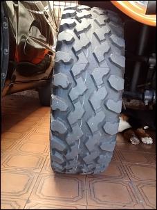jogo de rodas de ranger com pneus 255/75/15-img_20170404_104710241.jpg