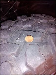 jogo de rodas de ranger com pneus 255/75/15-img_20170404_104546094.jpg