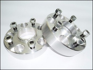 jogo de rodas de ranger com pneus 255/75/15-espacador-alargador-roda-mitsubishi-pajero-tr4-38mm-aluminio-d_nq_np_327505-mlb25048434468_09201.jpg