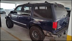 Roda Cherokee com cubo aberto para Ranger.-20170211_132206.jpg