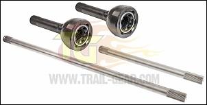 Vendo Kit semi-eixo com homocinetica  TRAILGEAR para Samurai até 1995-300753-3-kit_trail-gear_samura-33-spline-front-axle-kit.jpg
