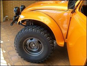 jogo de rodas de ranger com pneus 255/75/15-baja-orange-8.jpg
