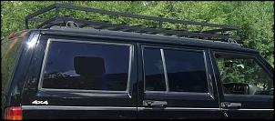 Vendo Bagageiro Teto longo - Cherokee Sport-img_6499-copy.jpg