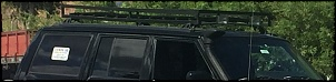 Vendo Bagageiro Teto longo - Cherokee Sport-img_6501-copy.jpg