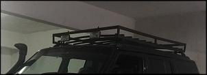 Vendo Bagageiro Teto longo - Cherokee Sport-img_6506-copy.jpg