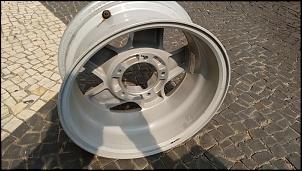 Vendo Roda GM Tracker 2009 sem uso-img_20160508_101910940.jpg