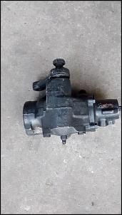 Vendo caixa de direcao hidraulica original do Landau-image.jpg