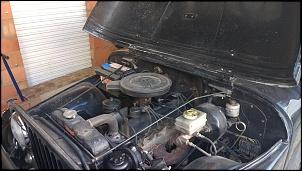 Motor Jeep BF-161-img_20170726_162504150.jpg