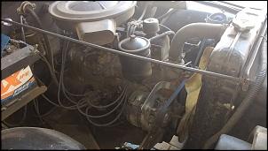 Motor Jeep BF-161-img_20170726_162520131.jpg
