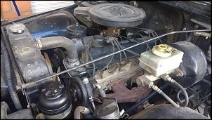 Motor Jeep BF-161-img_20170726_162531167.jpg