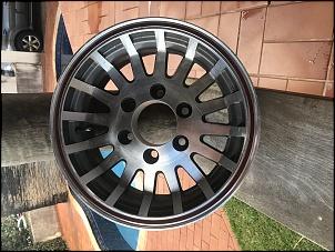 Rodas Jolly Aro 15 6 furos-img_0711.jpg