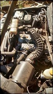 Motor mwm sprint 6cc + caixa 14 mil-f250.1.jpg
