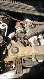 Motor mwm sprint 6cc + caixa 14 mil-f250.2.jpg