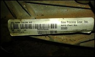 caixa de transferencia F4000 4x4 new process gear-r3.jpg