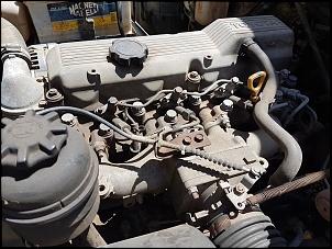Motor diesel 14B / chassi documentado 1979 - Toyota Bandeirante-20171003_125236.jpg