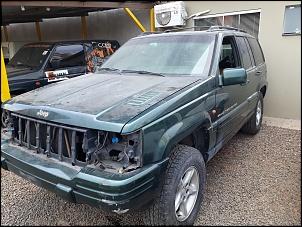 Vendo grand cherokee limited lx 5.9 sem mecanica ou peças-motorista.jpg