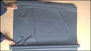 tampão bagagito porta malas sw4 94 (japa)-wp_20171021_11_10_33_pro.jpg