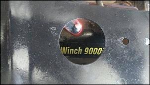 Parachoque de ferro RC 4x4x - Grand Vitara e Tracker + Guincho Winch 9.000-22552613_1716942288347036_8900423829461838052_n.jpg
