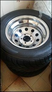 "Par de rodas mangels 10"" c/ pneus 295 HT-m1.jpg"