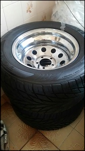 "Par de rodas mangels 10"" c/ pneus 295 HT-m5.jpg"