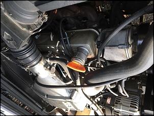 Vendo motor 3.9 v8 original discovery 1 1997-img_2680.jpg