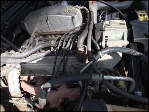 Vendo motor 3.9 v8 original discovery 1 1997-img_2682.jpg