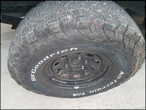 4 pneus 285 75 16 bf ko2 a/t + brinde-20171116_074211-1-.jpg