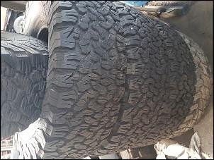 4 pneus 285 75 16 bf ko2 a/t + brinde-15133555096542098346782.jpg