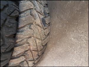 4 pneus 285 75 16 bf ko2 a/t + brinde-15133555258951820475867.jpg