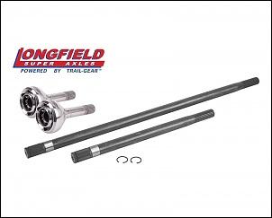 Limpa garagem - Peças Toyota, kits de redução, homocinéticas e acessórios em geral-24-10999-skuimage.jpg