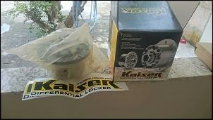 Bloqueio 100% Kaiser Dana 44 para Troller-whatsapp-image-2018-01-14-14.53.38.jpg