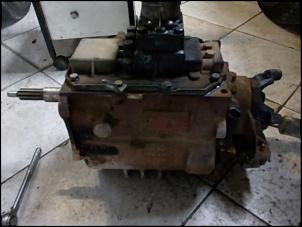 cambio clarck 2615 D40 GMC 6-100 D20-cambio-2615.jpg