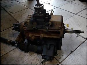 cambio clarck 2615 D40 GMC 6-100 D20-cambio-2615-.jpg