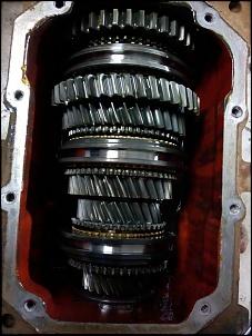 cambio clarck 2615 D40 GMC 6-100 D20-cambio-2615-b.jpg