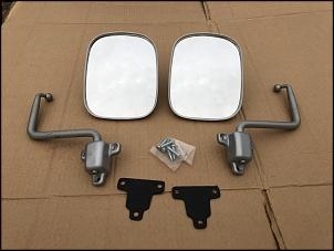 Jeep Willys e Toyota Band - peças diversas-img_0209.jpg