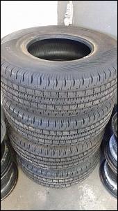 Vendo pneus 31 aro 15-pneu.jpg