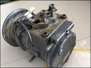 Compressor Ar Condicionado Hilux Sw4 1992 96 Motor 3l 5L Hilux Pickup-0b22737f7c845fafa1b4d30050c4e71a.jpg
