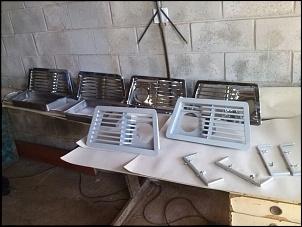 Replica grade Rural Luxo.-3a85f1ef-4317-468c-96ea-4eb98e7fe9e1.jpg