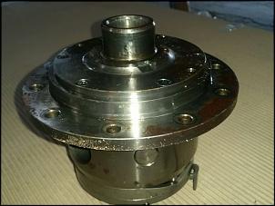 Peças de performance para Troller-2fc809a4-113c-42b8-bea1-3dc9271d388a.jpg