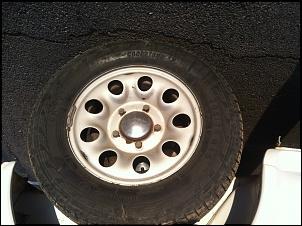 Vendo Rodas Suzuki 5 x 139,7-foto-2.jpg