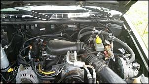 Vendo motor V6 Vortec - Completo-v6.jpg