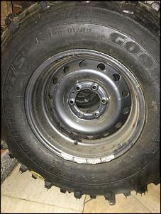 Vendo pneus Mamute Offroad com rodas-20180604_195919947_ios.jpg