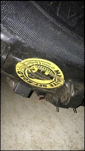 Vendo pneus Mamute Offroad com rodas-20180604_195922155_ios.jpg