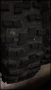 Vendo pneus Mamute Offroad com rodas-20180604_224611180_ios.jpg