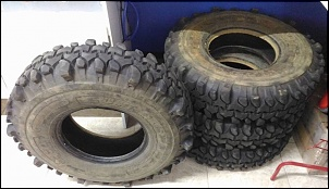 Vendo 4 pneus Super Swampers TSL 34 x 9,5 R15-78d23737-7f8c-4560-8571-641b9f18d707.jpg